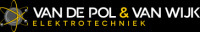 Logo van de Pol